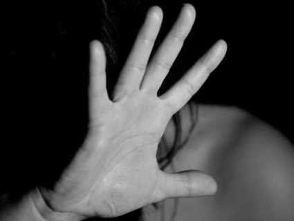 «Зґвалтував і вкрав золото»: у Миколаєві орудує рецидивіст
