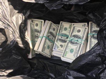 Нардепу зламали електронну пошту та вимагали півмільйона доларів