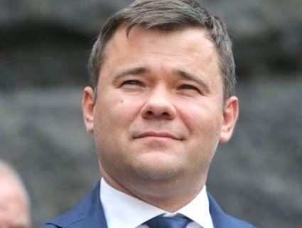 Богдан збісив українців своєю заявою про Майдан і Конституцію