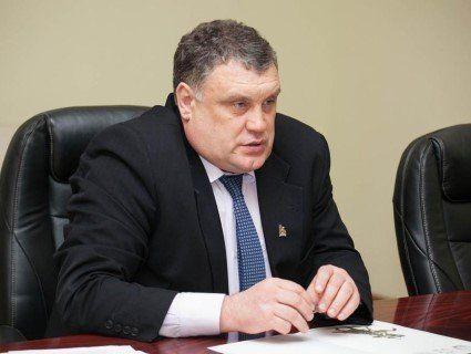 На Одещині виявили понівечений труп «мера» із невизнаного Придністров'я