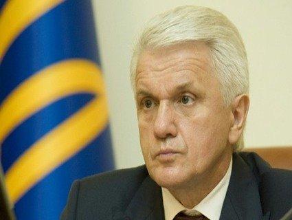 Литвин: За два роки партії в Раді «відвалили» собі з бюджету 1,2 млрд гривень, як з ними змагатися на виборах?