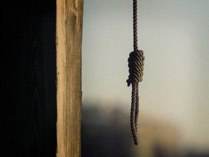 Волинський військовий покінчив життя самогубством