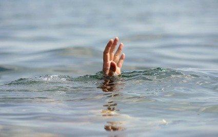 З початку травня на водоймах країни загинуло 65 людей