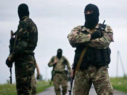 Назвали імена військових, які потрапили в полон під Новотроїцьким
