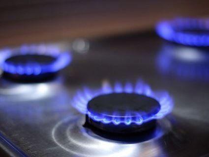 В Україні в липні ціни на газ для населення знизяться – Нафтогаз