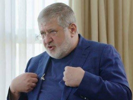 Дефолт України: економісти розгромили ідею Коломойського (відео)