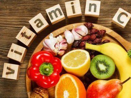 Нестача цього вітаміну заважає схудненню