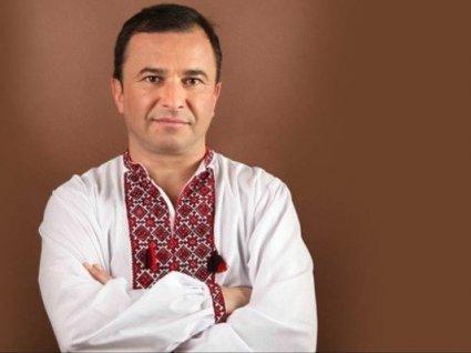 «Ні обіцянок, ні пробачень»: Віктор Павлік іде на вибори