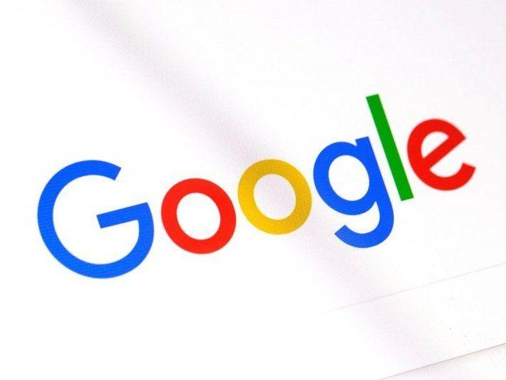 Google знищив YouTube Gaming