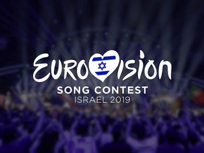Навколо «Євробачення» спалахнув гучний скандал