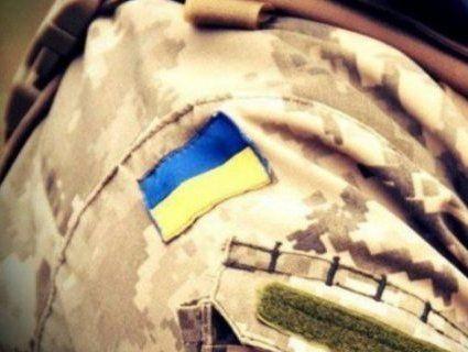Бій під Попасною: безвісти зник український боєць