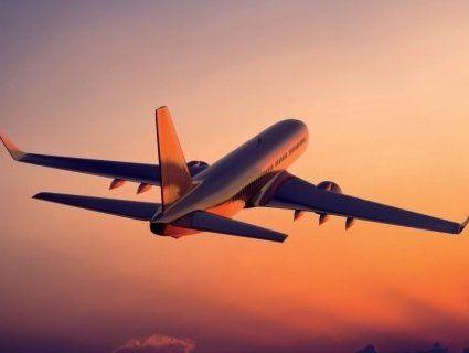 Новий авіарейс: зі Львова до Афін
