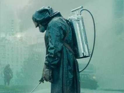 Чому серіал «Чорнобиль» – потужне щеплення від симпатій до «совка»