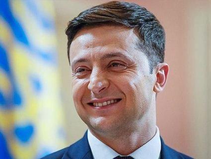 Львівські депутати наполягли, щоб Зеленський говорив українською