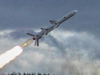 Новий глава РНБО зробив важливу заяву стосовно виробництва Україною ракет