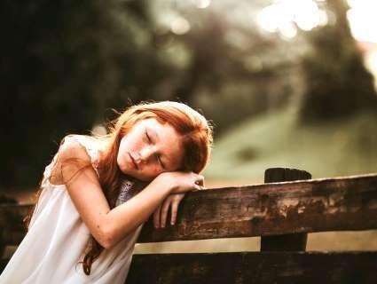 Чому постійно хочеться спати та як боротися з сонливістю