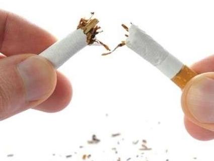 День боротьби з тютюнопалінням: як українці ставляться до курців (відео)