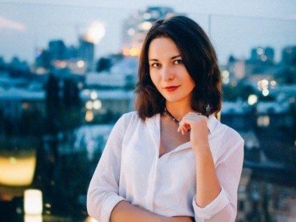 В України з'явився перший менеджер у Facebook