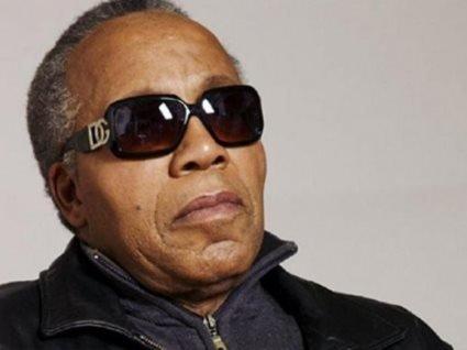Помер знаменитий нью-йоркський гангстер, який ховав героїн в труни (відео)