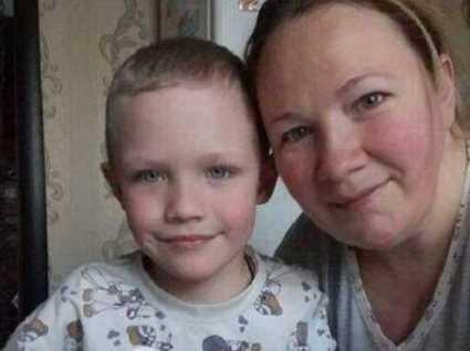 «Моя совість чиста»: підозрюваний у вбивстві дитини поліцейський зробив заяву (відео)