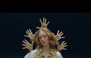 «Любов з Ісусом»: український режисер зняв для «Ленінграда» «богохульний» кліп