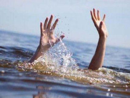 На Волині втопився 13-річний хлопець