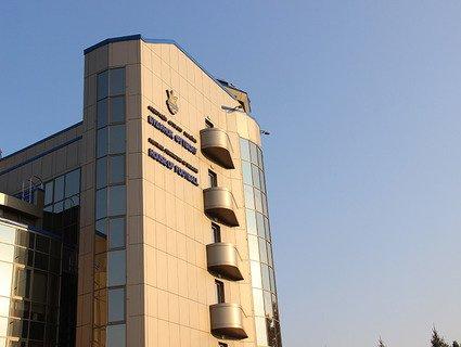 Працівники НАБУ перетрусили приміщення Федерації футболу України