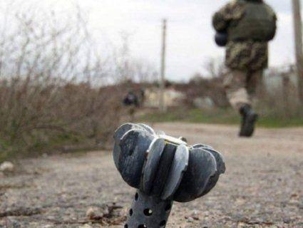 Війна на Донбасі: знову трагічна звістка