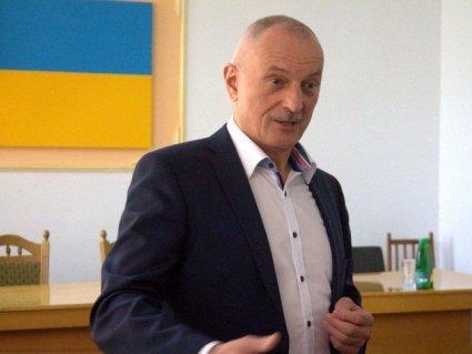 Гройсман запропонував Зеленському звільнити голову Волинської ОДА