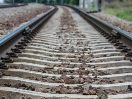 На Львівщині потяг переїхав літню жінку