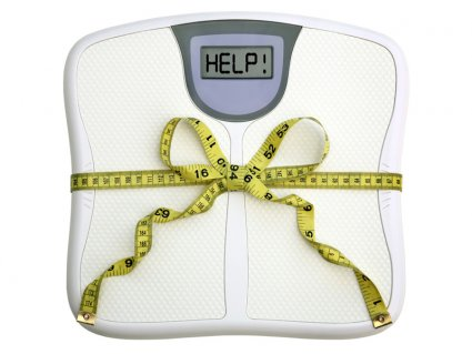 Терміново схудніть: надмірна вага викликає рак