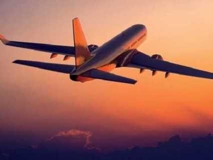 Авіакомпанію в Україні позбавили права на перельоти