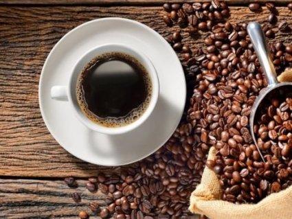 Чим загрожує здоров'ю ранкова кава