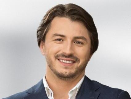 Сергій Притула іде на вибори з «Голосом» (відео)