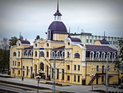«Мінна» істерія триває: в Луцьку замінували п'ять об'єктів