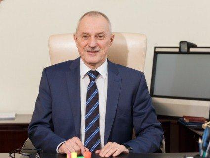 «Полетіли голови»: Зеленський звільнив губернатора Волині Савченка і 14 інших