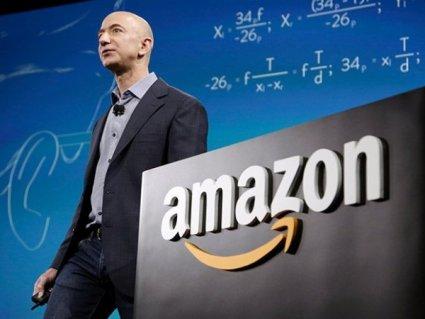 Найдорожчі бренди світу (рейтинг)