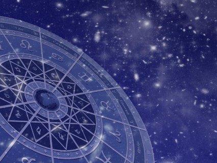 12 червня:  будьте готовими до боротьби з спокусами, обманом і ілюзіями – астролог