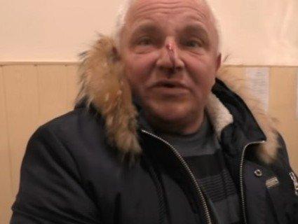 Винуватця смертельної аварії у Княгининку позбавили волі на «смішний» термін (відео)