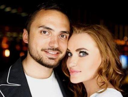 Зіркові драми: Слава з «НеАнгелів» вперше прокоментувала розлучення