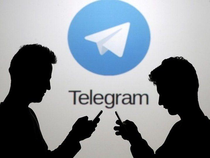 Глобальний збій у Telegram: назвали причину