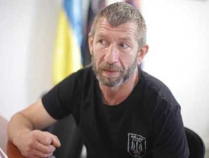 «Відрізали вухо і ніс»: ветеран АТО нажахав розповіддю про звірства Л / ДНР