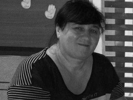 Медсестра, загибла в пожежі в одеській психлікарні, врятувала 52 людини