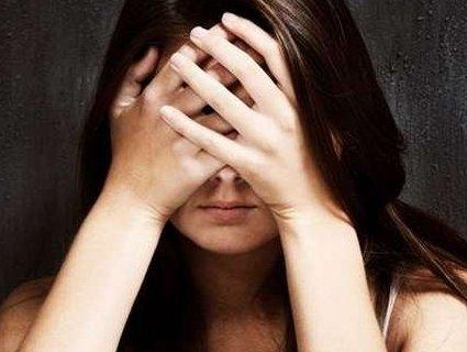 Львів'янка хотіла продати доньку в сексуальне рабство (відео)