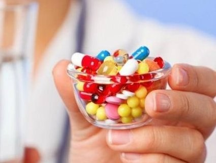 В Україні заборонили популярні ліки