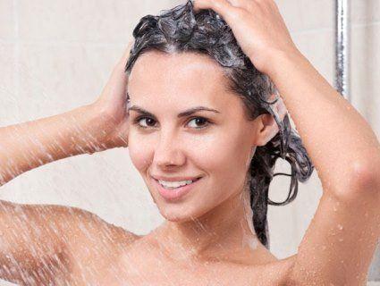 14 червня: чому сьогодні не можна мити голову