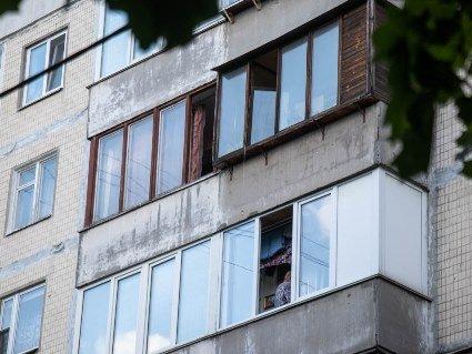 У Києві студент вчинив самогубство через погану оцінку