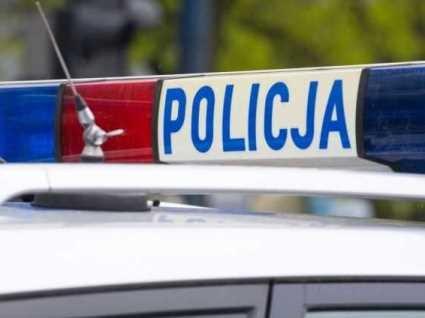 У Польщі у ДТП троє українців загинуло, четвертий у важкому стані