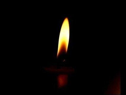 На Львівщині вчинив самогубство 11-річний хлопчик