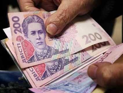 З 1 липня в Україні проведуть перерахунок пенсій: як отримати максимальний розмір